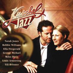 kucschel jazz