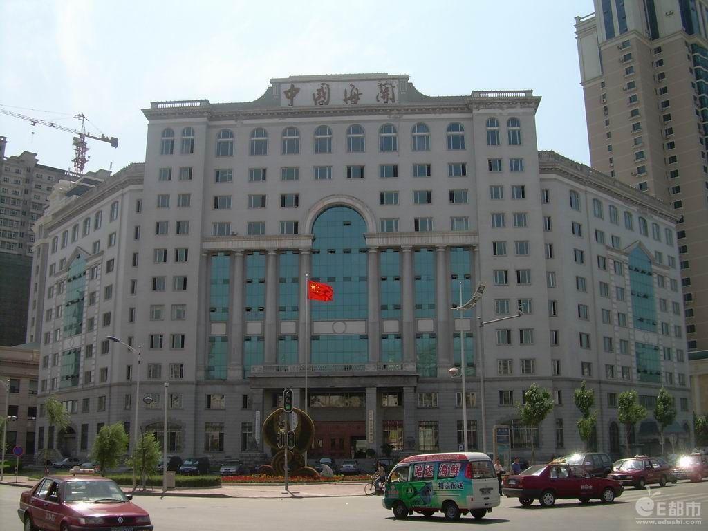 哈尔滨海关在中国海关总署的正确领导下,在黑龙江省委省政府和各级