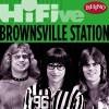 rhino hi-five: brownsville station