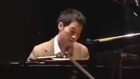 Kiss The Rain 2004演奏会现场版