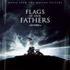 flags of our fathers (硫磺岛的英雄们soundtrack)