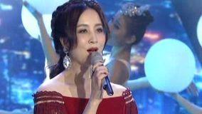点亮幸福 湖北卫视2014春晚 现场版 14/01/29