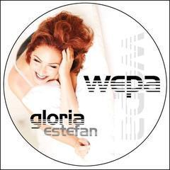 wepa (remixes)