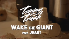 Wake The Giant