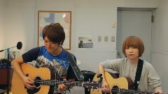 ヒカリヘ(Cover)