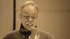 北陸ロマン~プレミアムデュエットバージョン~ (short ver.)