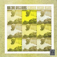 classic delta blues(remastered)