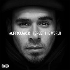 forget the world(deluxe version)