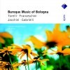 baroque music from bologna - apex
