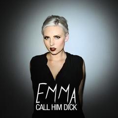 call him dick