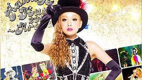 Kanayan Tour 2012 ~Arena~ 高清现场版